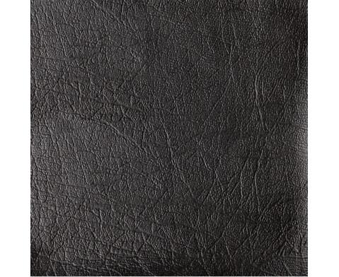 Wandklapp-Ruheraumliege-5