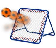 Tchoukball-Rahmen