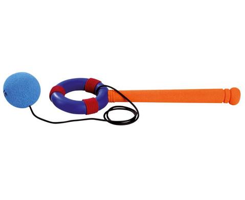 Swing Loop-2