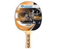 Tischtennis-Schläger, Young Champs 150