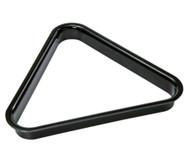 Triangel aus Kunststoff