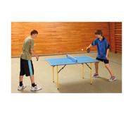 Midi-Tischtennis-Tisch