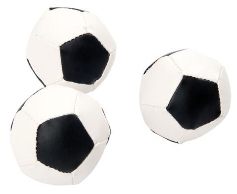 Betzold Sport Ersatzbaelle zum Bouncing Ball 3 Stueck