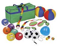 Das große Funball-Set