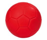 Soft-Fußball Mini