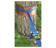 Baumschutz, 150 cm