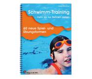Schwimm-Training, Buch