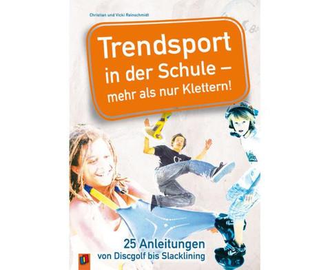 Trendsport in der Schule-1