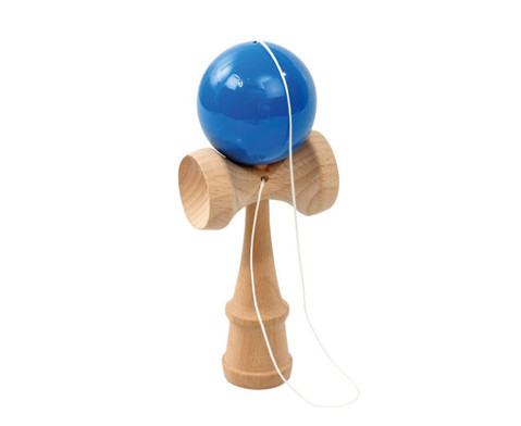 Kendama PLAY-2