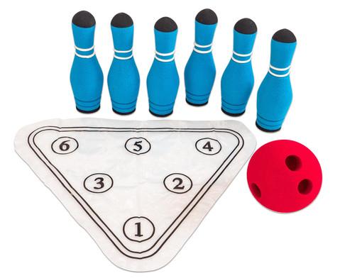 Kleines Soft-Bowling-Set-1