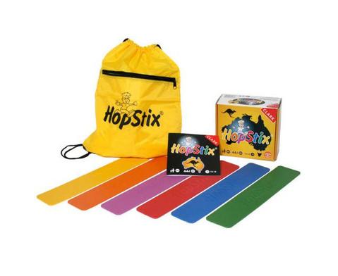 HopStix Huepfspiel-1