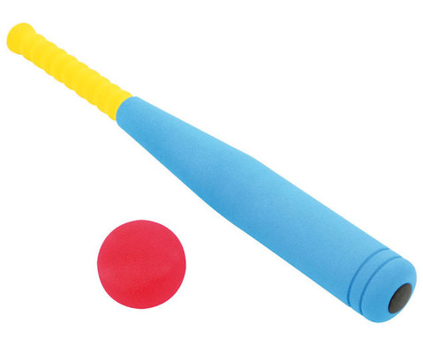 Baseball-Set Soft 2-teilig-2