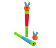 Balancierstäbe Bunny 2er-Set
