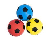 Bälle Spielzeug Spielzeug für draußen Bälle Softball 20cm