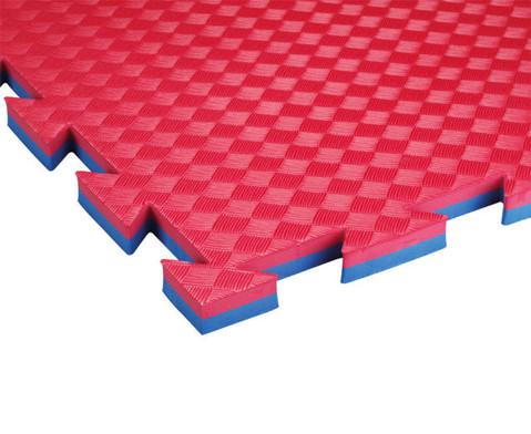 Puzzlematte 100 x 100 x 2 cm-3