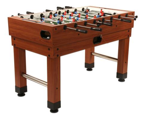 Multi-Spieltisch 9in1