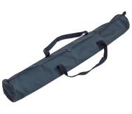 Tasche für Rhythmikstäbe