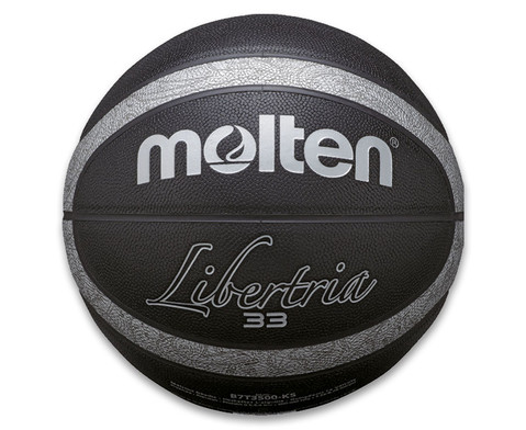 Molten Outdoor Basketball-2