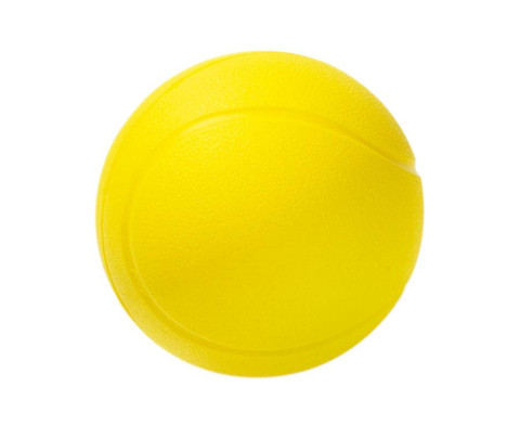Soft-Tennisbaelle 3 Stueck-1