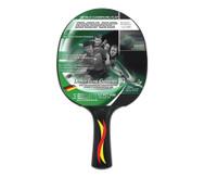 DONIC Tischtennis-Schläger  Team Germany 400