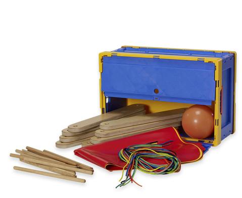 pedalo-Teamspiel-Box 2-1