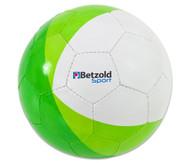Leichtspielball Betzold Sport