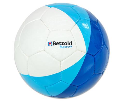 Schul-Fussball Betzold Sport