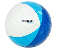 Schul-Fußball Betzold Sport