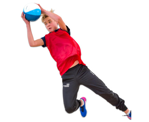 Schul-Fussball Betzold Sport-2