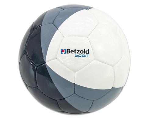 Wettspielfussball Betzold Sport-1