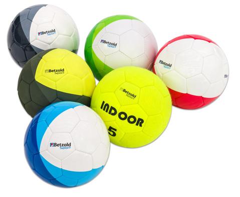 Wettspielfussball Betzold Sport-2