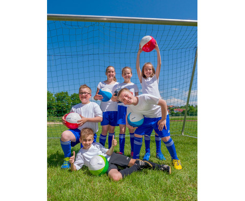Wettspielfussball Betzold Sport-4
