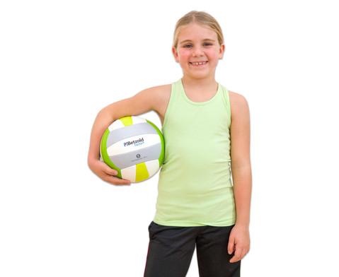 Leicht-Volleyball Betzold Sport-2