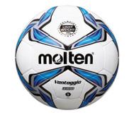 Molten Leichtspielball, Größe 5