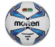 Trainings-Fußball Molten