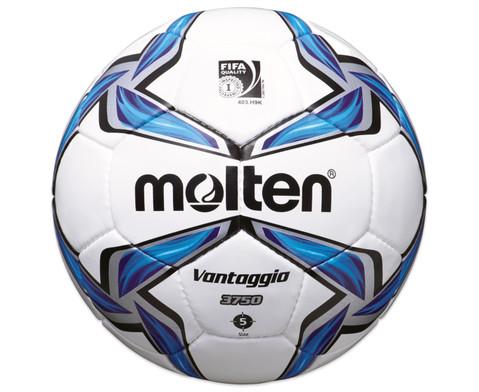Molten Wettspiel-Fussball-1