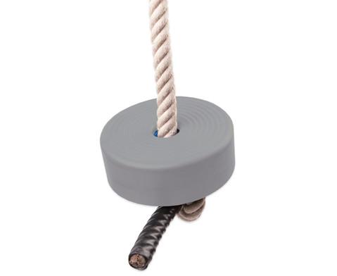 Sitz- und Prallschutz fuer Swing-Top-1