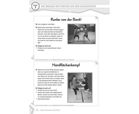 Kaempfen nach Regeln im Sportunterricht-4