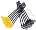 Betzold Sport Unihockey Set Champ-1