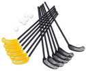 Betzold Sport Unihockey Set Champ-2