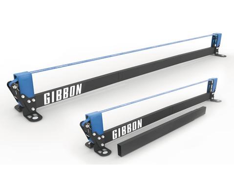Gibbon Slackline-Gestell Slack Rack Fitness-1