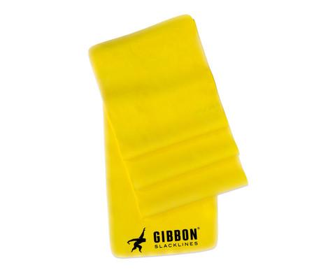 Gibbon Slackline-Gestell Slack Rack Fitness-4