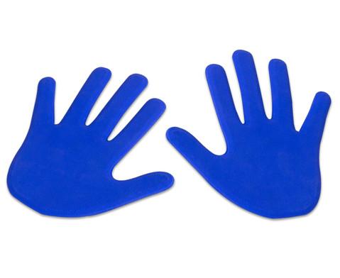 Hand-Bodenmarkierung-2