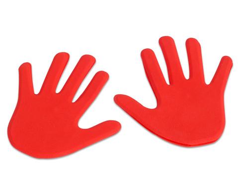 Hand-Bodenmarkierung-3