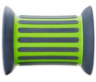 Balancier Rolle
