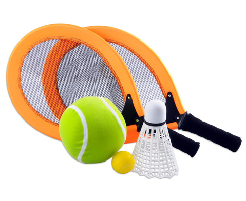 XXL-Soft-Badminton-1