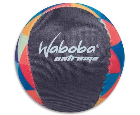 Waboba Extreme-1