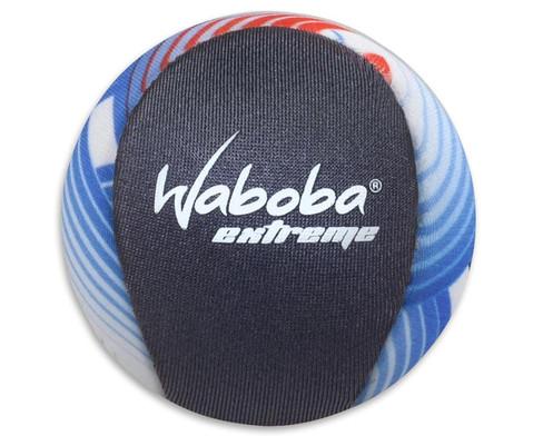 Waboba Extreme-4