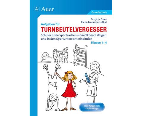 Aufgaben fuer Turnbeutelvergesser-1