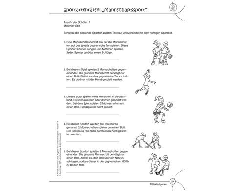 Aufgaben fuer Turnbeutelvergesser-2